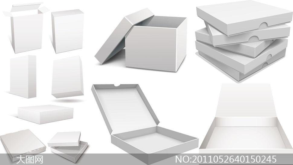 制作一个尽可能大的无盖长方体形盒子教学设计