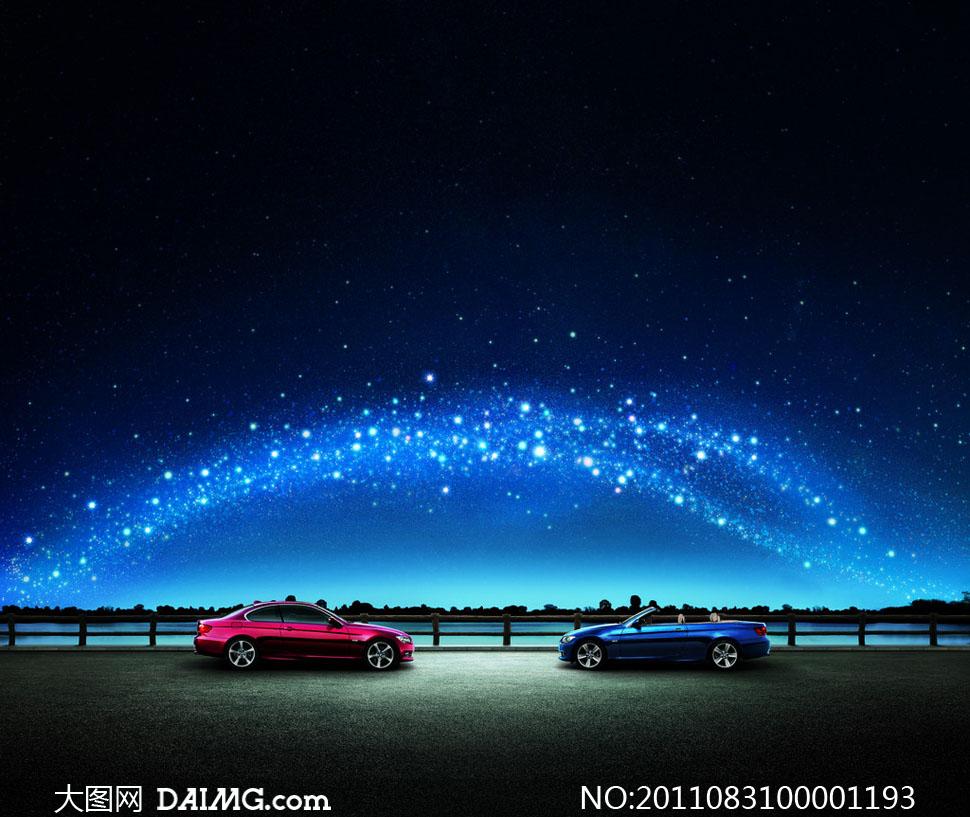汽车gif动态图片素材,汽车简笔画素材图片,汽车图片素材,ps汽车高清图片