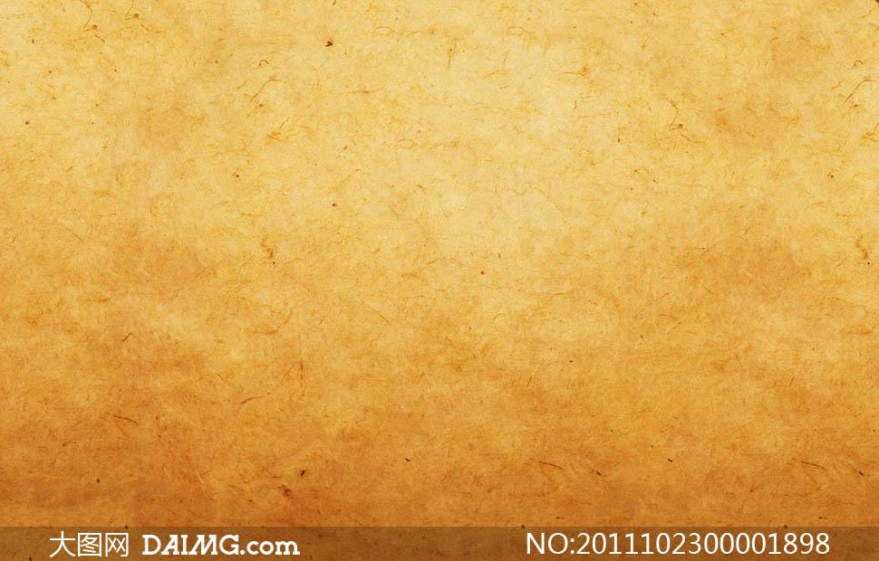 牛皮纸高清图片素材 - 大图网设计素材下载