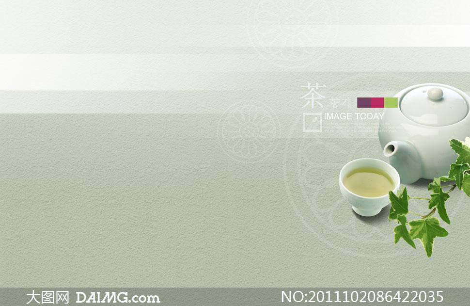 第3   ppt背景图片_ppt背景图片大全_ppt背景图片素材_幻灯片背景图片