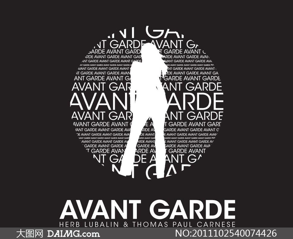 ITCAvantGardeStd系列大图字体下载-英文网设情趣综合丝袜美腿图片