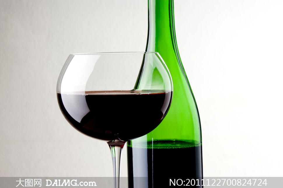 红酒生活_