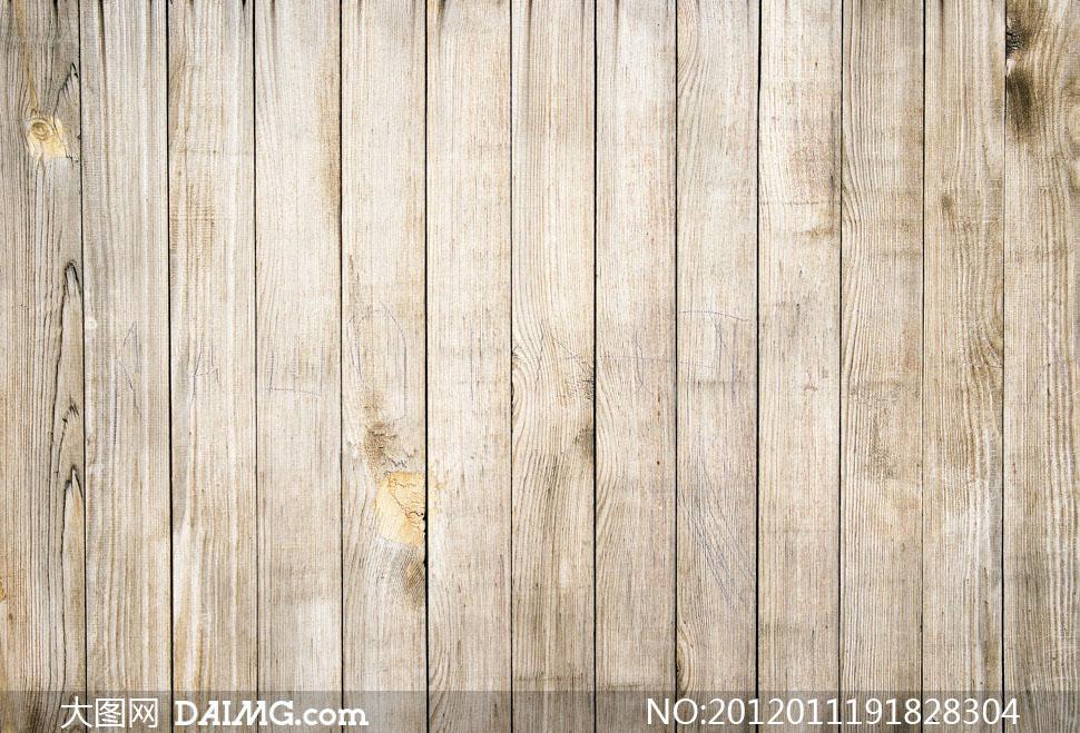 木板木质材质贴图