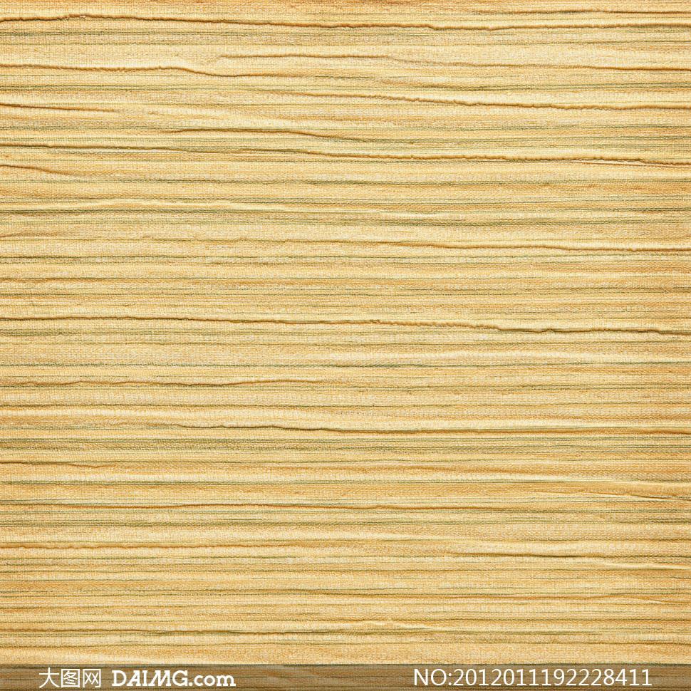 关键词: 高清大图素材摄影图片木纹木板木质材质贴图布纹褶皱 随机