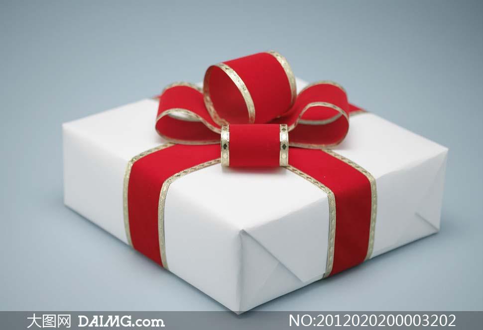 礼盒包装图片素材 - 大图网设计素材下载