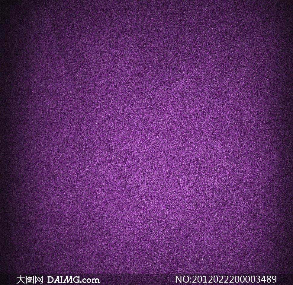 紫色石纹背景图片素材 - 大图网设计素材下载