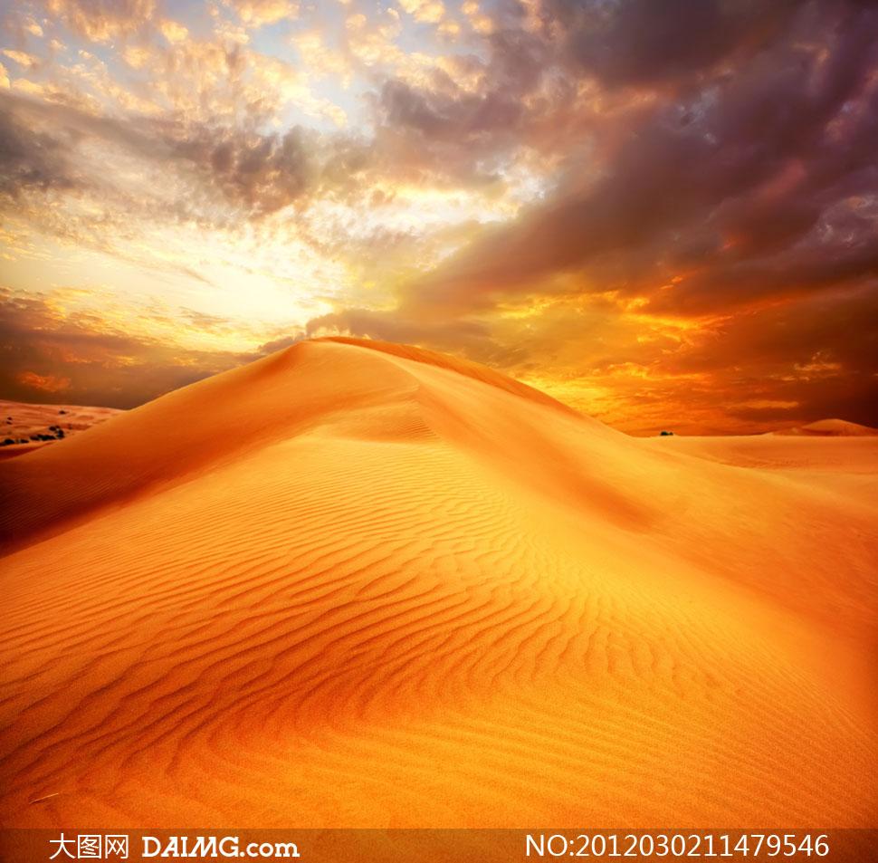 自然风景图片高清大图_菜谱图片高清大图