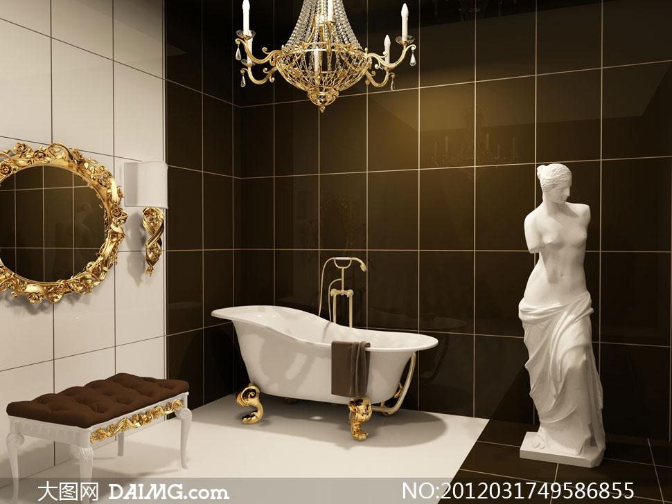 客厅装潢效果图片欧式,欧式罗马柱外装潢图片,室内装潢欧式