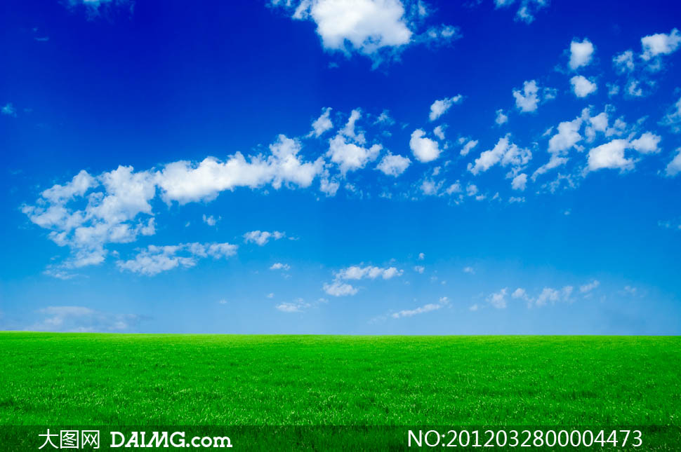 有草坪的大图图片 昵图网素材图库大图,qq皮肤大图女生竖图