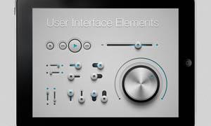 iPhone图片-大图网实践-高品质设计素材3d打印++搜索与课程设计图片