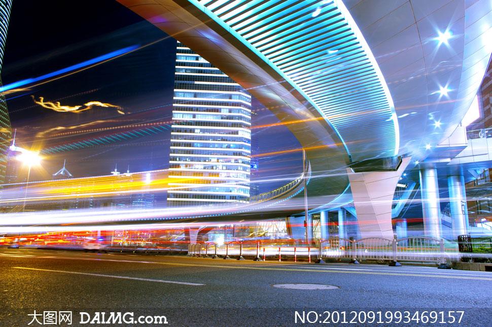 创意摄影高清图片下载; 关键词: 高清摄影大图素材图片风景景观城市