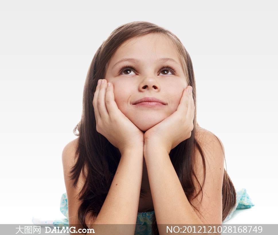 一些女生头像双手托下巴,2015年5月4日-头像吧为您提供:手托着脸,静静