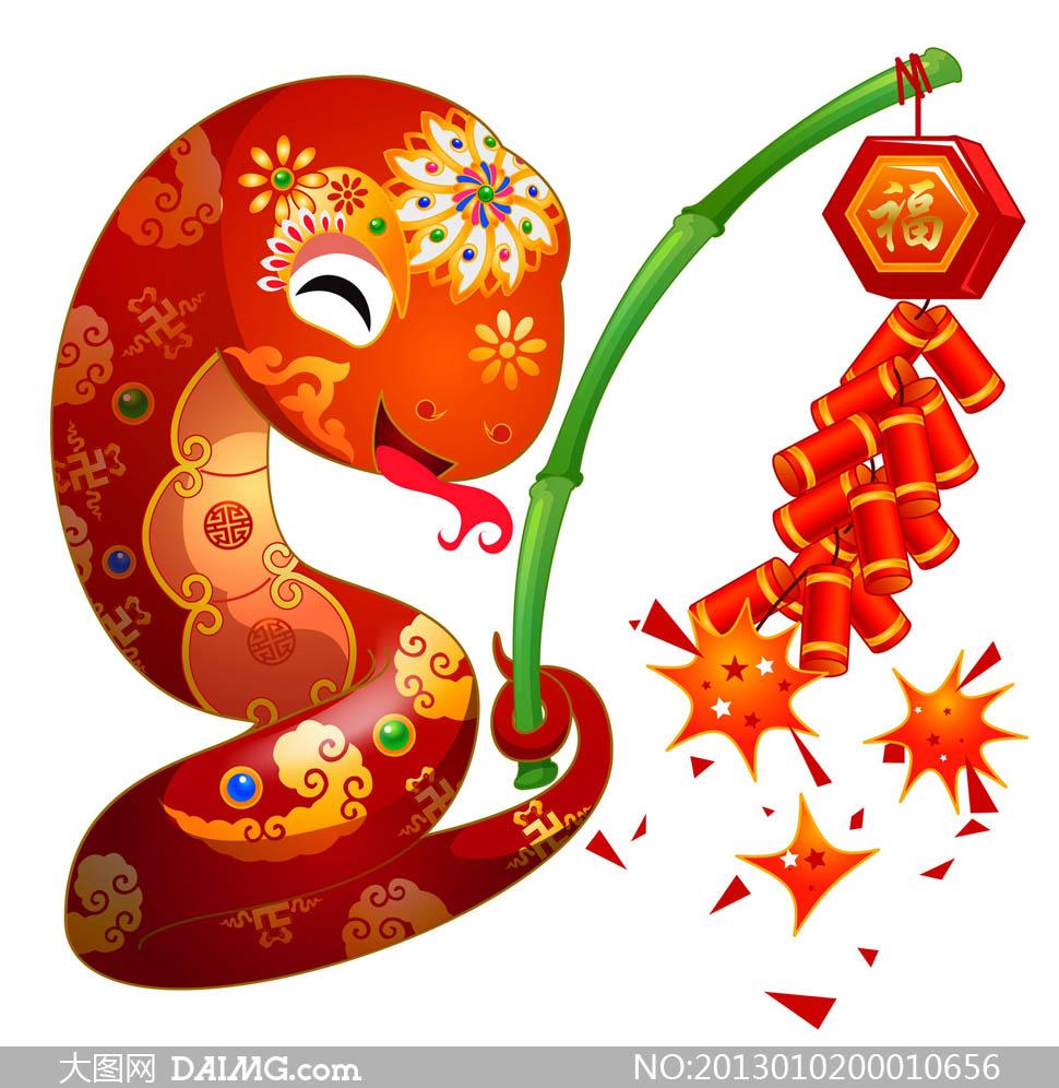 卡通设计_广告设-卡通蛇图片大全可爱,卡通可爱蛇图片简笔画